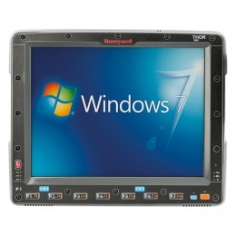 Mobile tablets