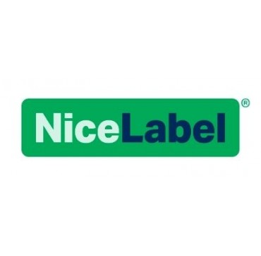 NICELABEL LMS Pro 2017 5 utilisateurs