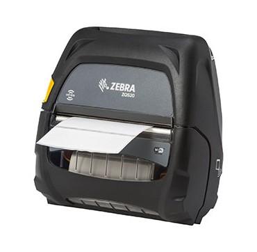 Imprimante mobile RFID ZQ520