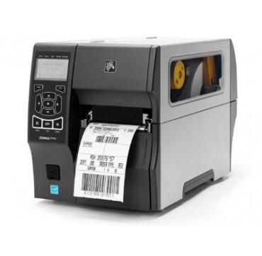 Imprimante RFID ZT410