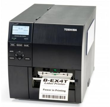 Toshiba TEC B-EX4-T1