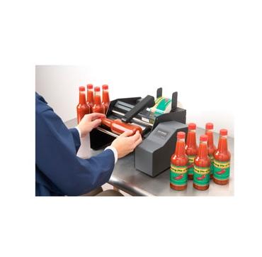 PRIMERA AP360e applicateur autonome d'étiquettes