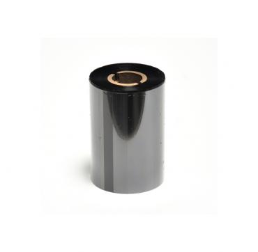 Ruban GU-IS 48mm x 600m transfert thermique noir OC