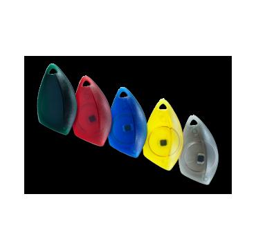 Porte-clé RFID SAIL