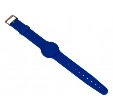 Bracelet RFID SMOOTH