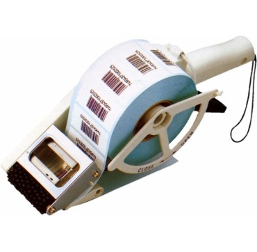 TOWA distributeur APN-60