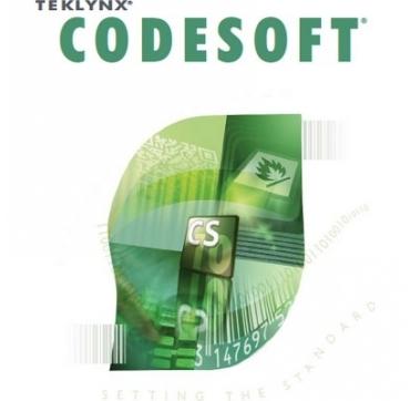 CODESOFT logiciels