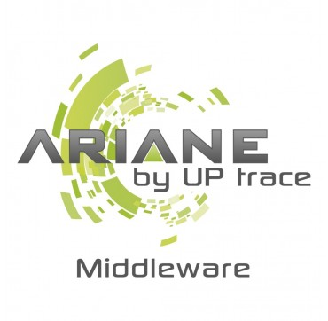 ARIANE Traçabilité (Industrie 4.0 Ready)