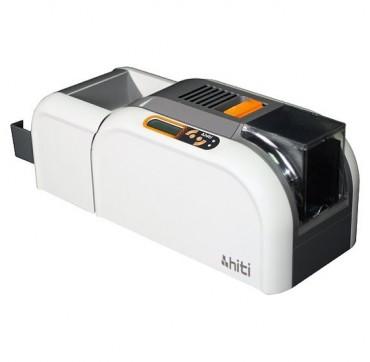HITI imprimantes